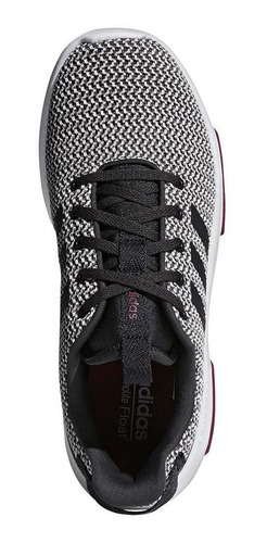 calzado de mujer lifestyle adidas cf racer tr