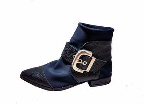 a7c8fafb Mocasines Lola Roca - Zapatos en Mercado Libre Argentina