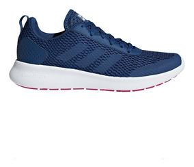 Para Adidas Correr Calzado De Mujer Argecy 3ARj45Lq