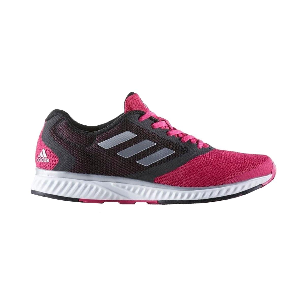 bfe22881e55b9 Calzado De Mujer Para Correr adidas Edge Rc W - $ 199.900 en Mercado ...