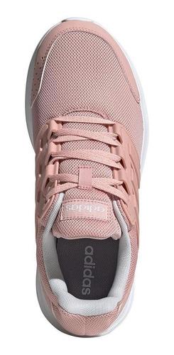 calzado de mujer para correr adidas galaxy 4
