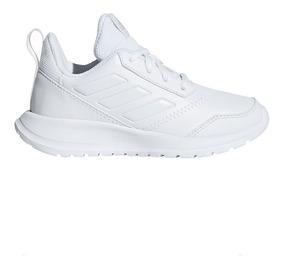 Correr Adidas K Para Calzado Niño Altarun De ON8wPXZn0k