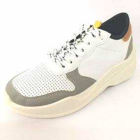 2f343150 Plataformas Dama - Zapatos Paddock para Mujer en Mercado Libre Uruguay