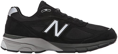 new balance Running negro