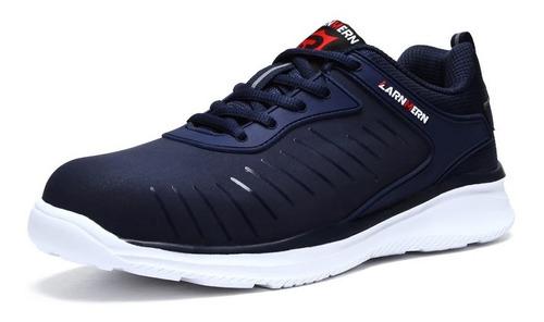 calzado de seguridad 180120w