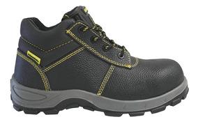 estilo máximo 100% autentico buscar el más nuevo Zapato Seguridad Goretex Mammoet - Calzados en Mercado Libre ...