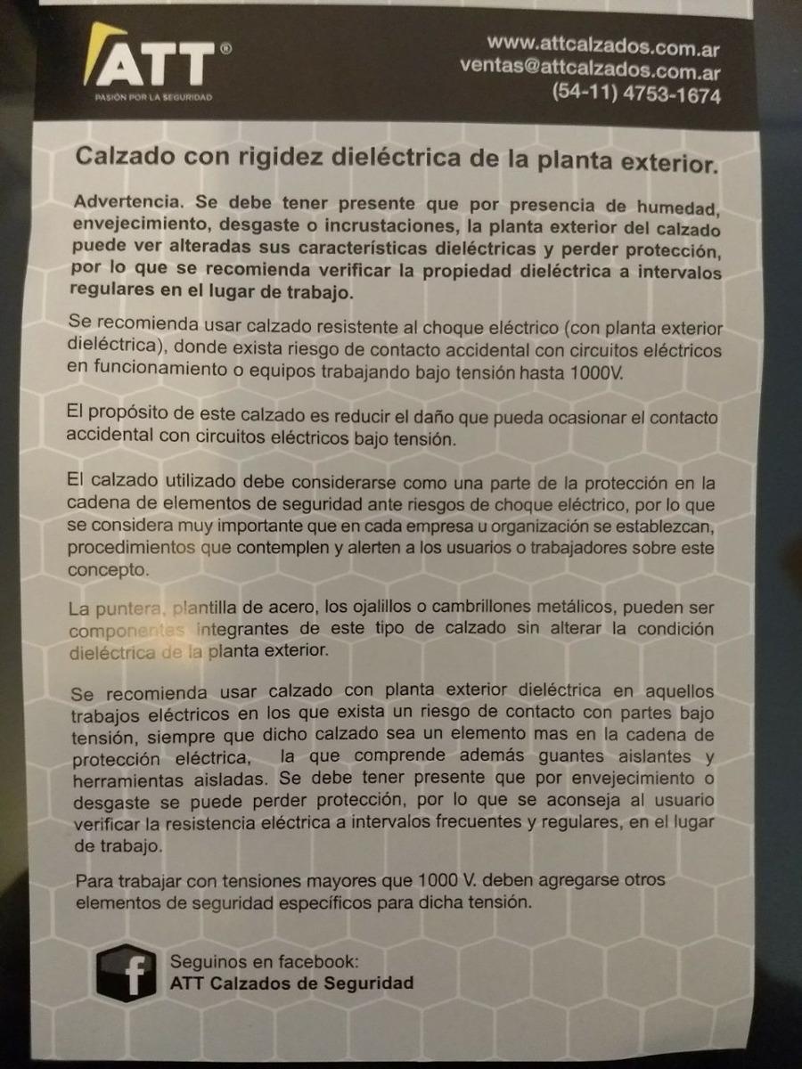 Lujoso Plantilla De Procedimiento De Trabajo Seguro Festooning ...