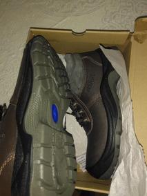 a03d67e4645 Zapatos De Seguridad Dielectrico - Vestuario y Calzado en Mercado ...