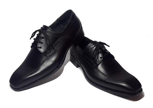 calzado de vestir masculino