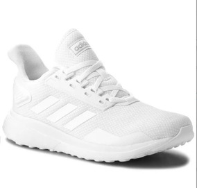 En Accesorios Adidas Duramo RopaCalzados Blanco Y Chanclas 3lcTFJ1K