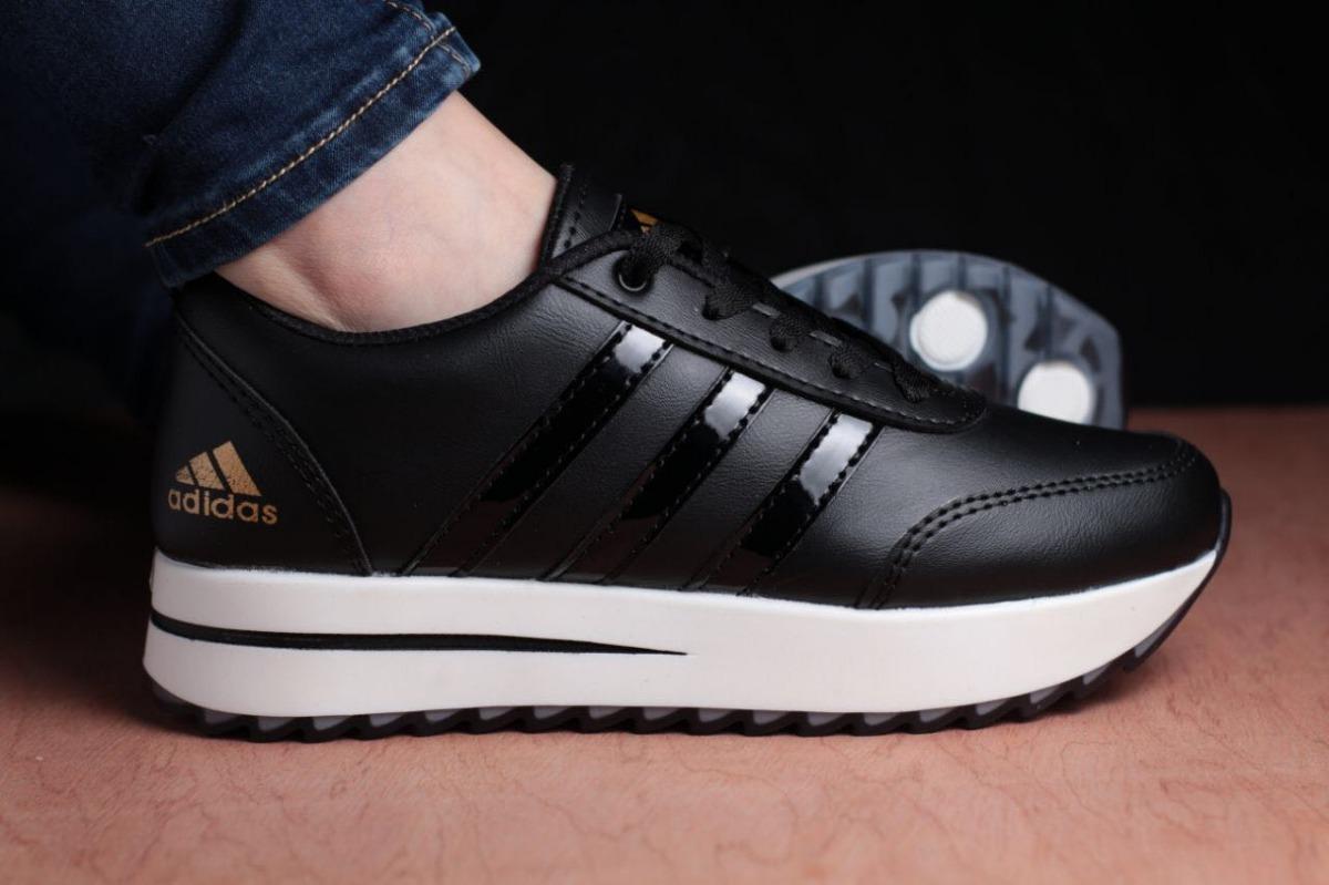 Calzado Deportivo adidas Dama, Zapatos adidas