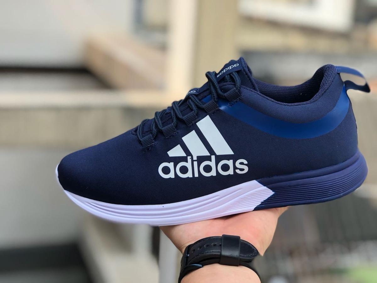 zapatos dama adidas