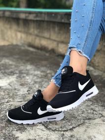 zapatos nike mujer 2019