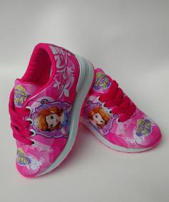 4654413f Zapatos Princesa Sofia en Mercado Libre Colombia