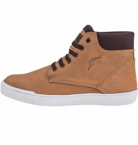 calzado deportivo hombre goodyear 150263 imp envío gratis