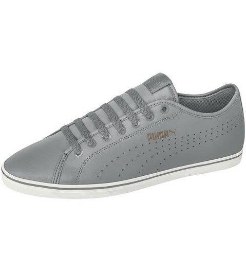 calzado deportivo hombre puma 159601 imp envío gratis