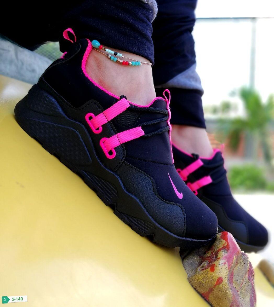 515d62479251b Calzado Deportivo Nike Dama