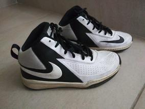 Ebay Zapatos En Deportivos Nike Blanco De Zulia Damas 5R4LAj