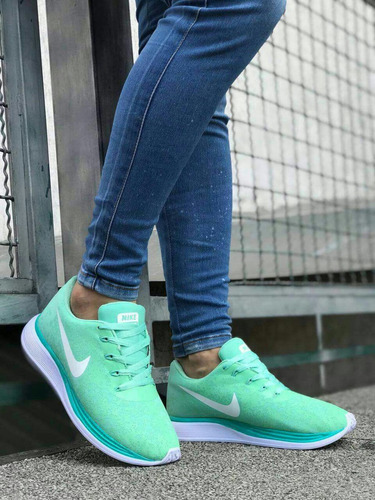 calzado deportivo para dama  caballero preguntalos tuyos