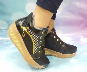 6f37758572 Calzado Bucaramanga Tacones - Zapatos en Mercado Libre Colombia