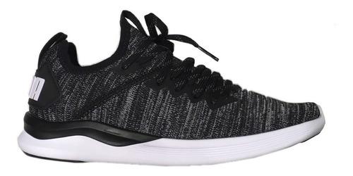 calzado deportivo para dama puma ignite flash del 36 al 41