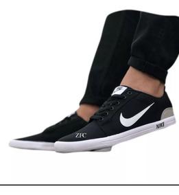 6b2f3e33f45 Accesorios Zapatos En Y Ropa Colombia Nike Mercado Cartagena Libre W2DHIE9