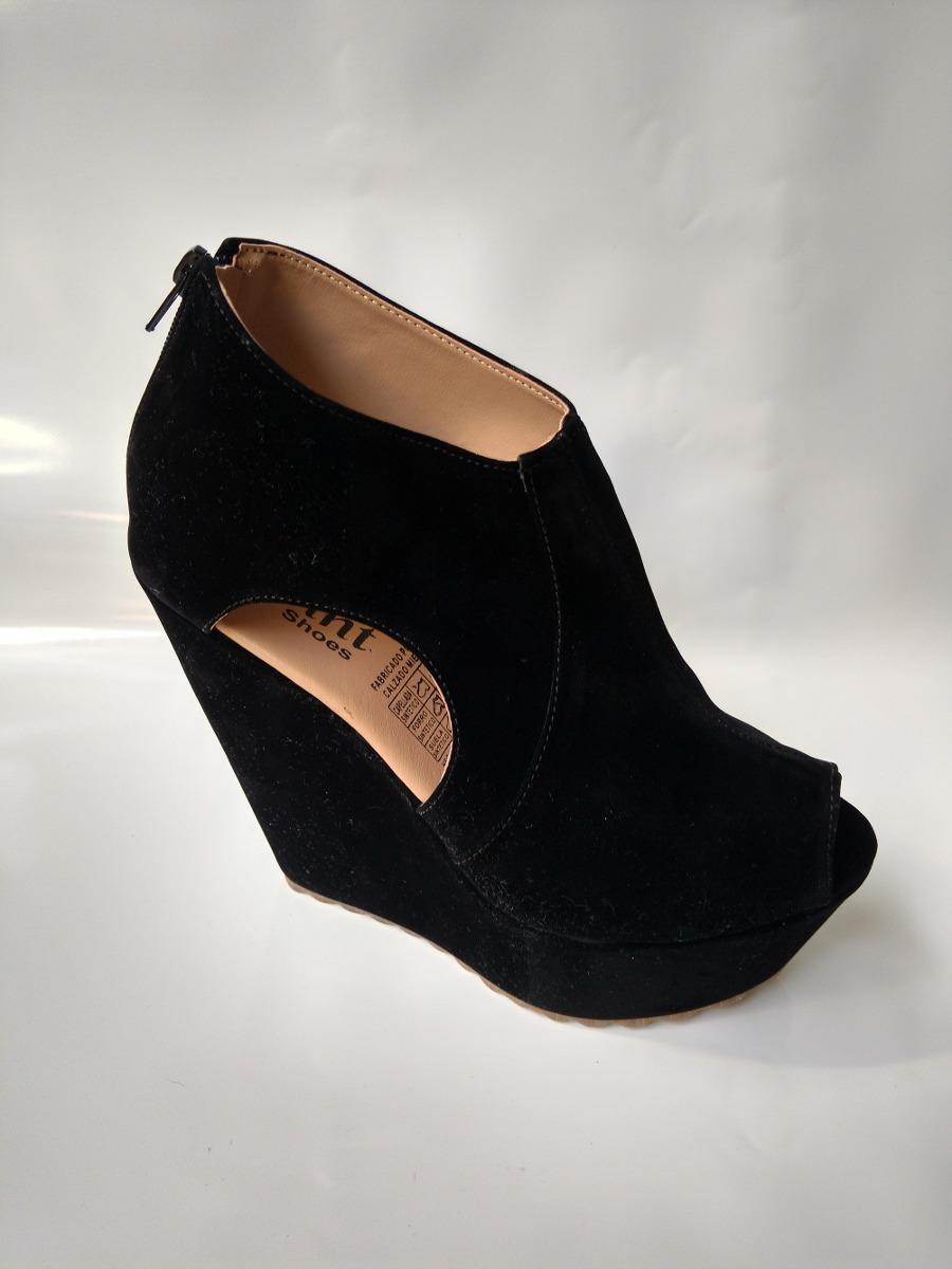 c1224cda calzado elegante para fiesta y eventos en negro envío gratis. Cargando zoom.