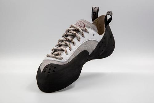 calzado escalada gatas - modelo shot marca rock on