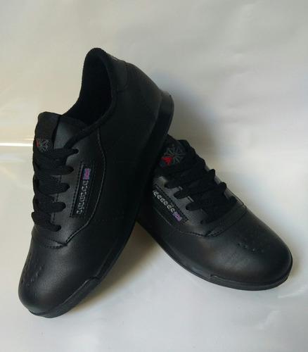 calzado escolar  deportivo  hombre sintetico envio gratis