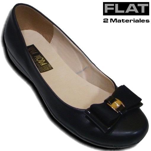 a2fb574e Calzado Escolar Zapato Piso Cómodo Durable Charol J.villegas ...