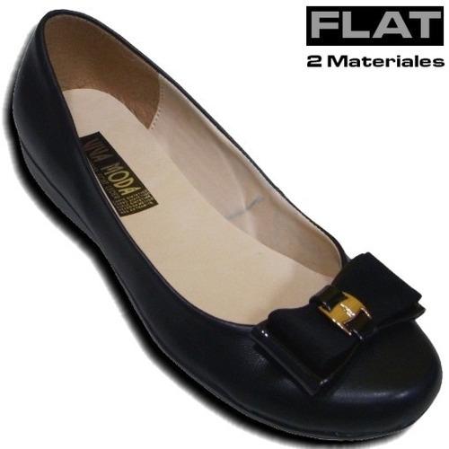 calzado escolar zapato piso cómodo durable charol j.villegas