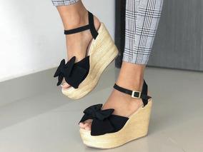 0a8f9729 Calzado Bucaramanga Plataforma - Zapatos para Mujer en Mercado Libre  Colombia