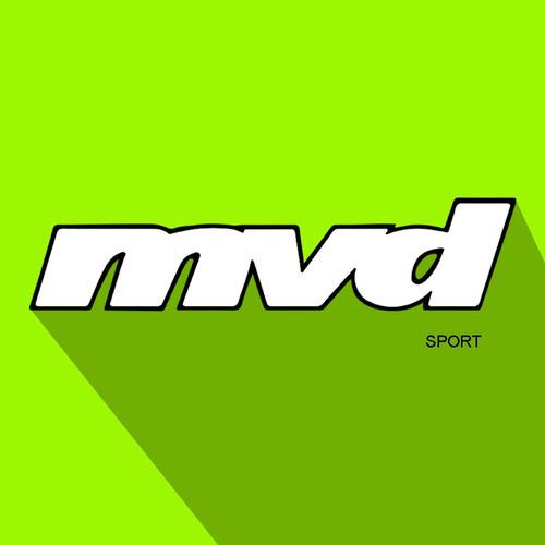 calzado fila champión running training de hombre mvdsport