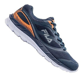 Running Training Fila Hombre De Calzado 2 Champión Siroco CsrdQxth
