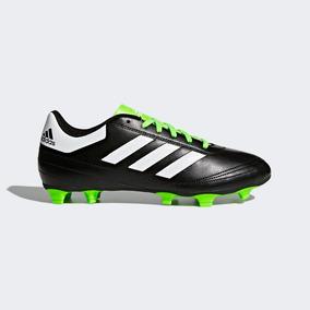 1874fecace731 Zapato Football Pasto Sintetico Adidas - Zapatos de Fútbol en Mercado Libre  Chile