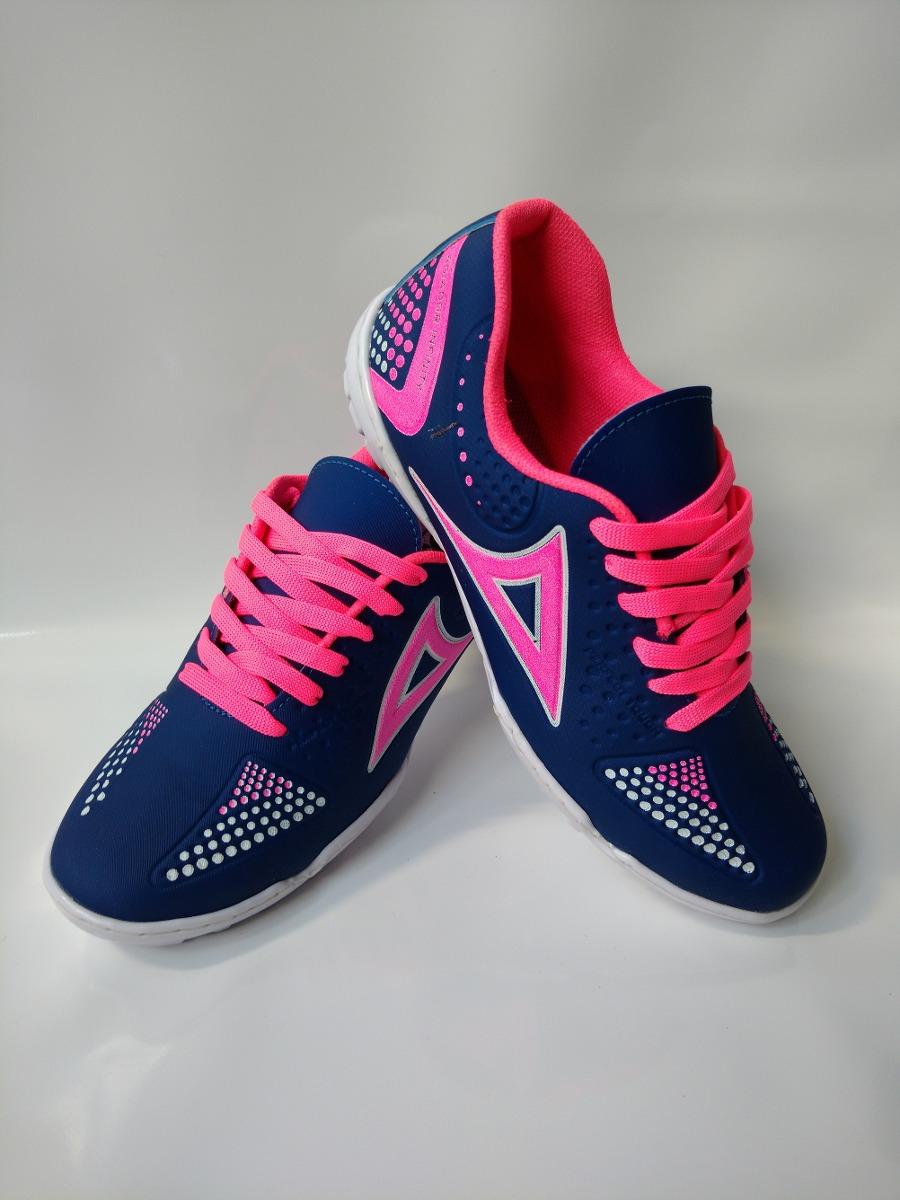 b7a971eec935a calzado guayo futbol sala cancha sintetica dama envío gratis. Cargando zoom.
