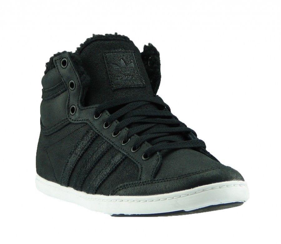 Adidas Zapatos Hombre Casuales