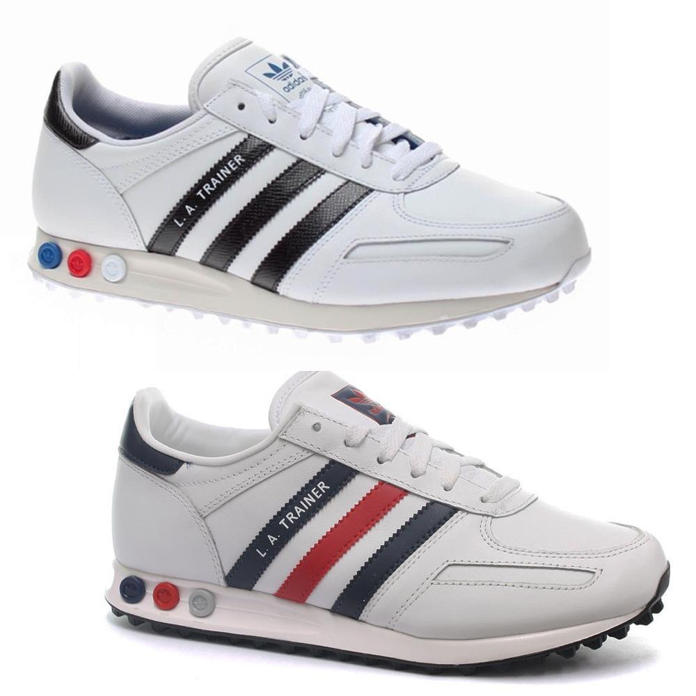defb3b76530 Calzado Hombre adidas Sneackers Urbanas 100% Original - S  399