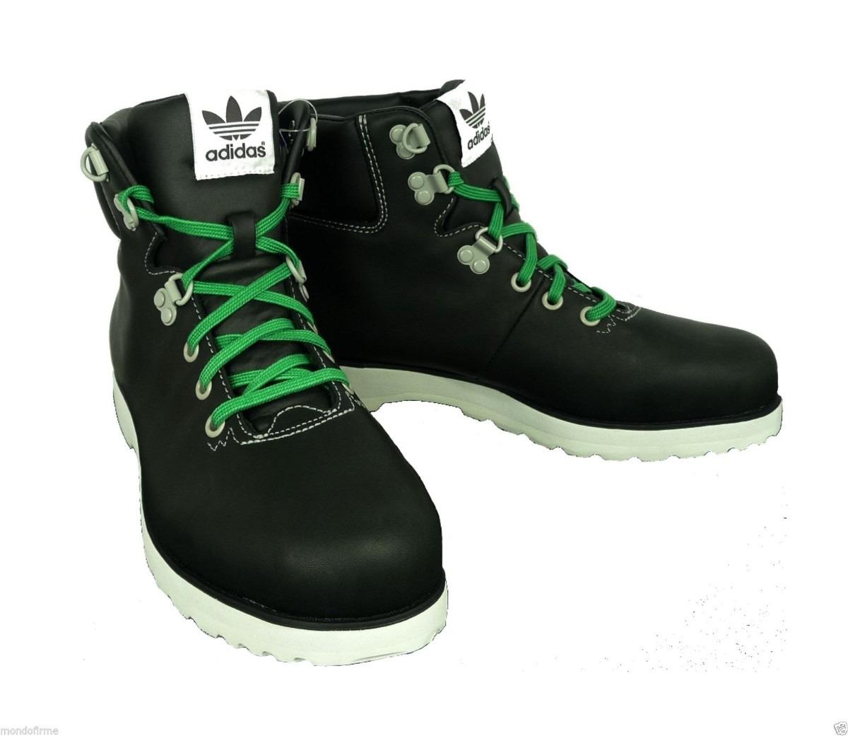 separation shoes 42a45 dd7d8 calzado hombre botines adidas 100% original amazing. Cargando zoom.