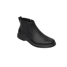 7175a897 Flexi Zapatos Formales Muy Comodos Hombre Botas - Zapatos en Mercado ...