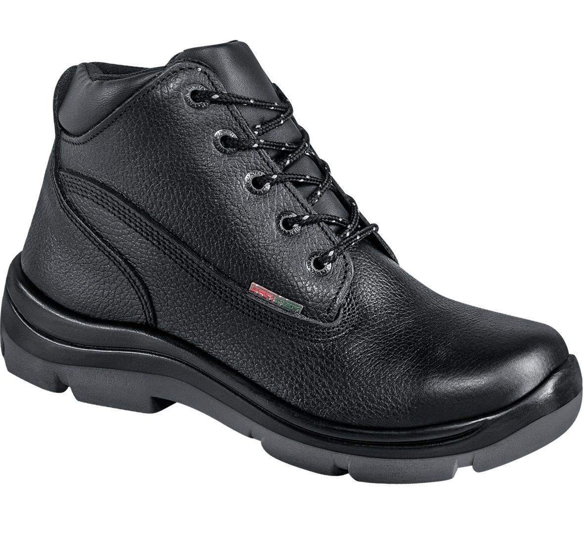 b3b936b8319 calzado hombre casquillo van vien 158103 x4r envío gratis. Cargando zoom.