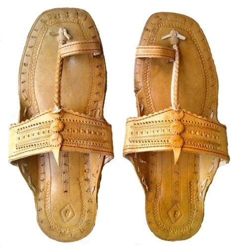 calzado hombre sandalias casual hippie amazing