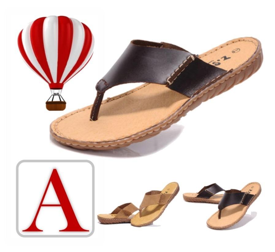51c51de8554 calzado hombre sandalias playeras casual moda amazing. Cargando zoom.