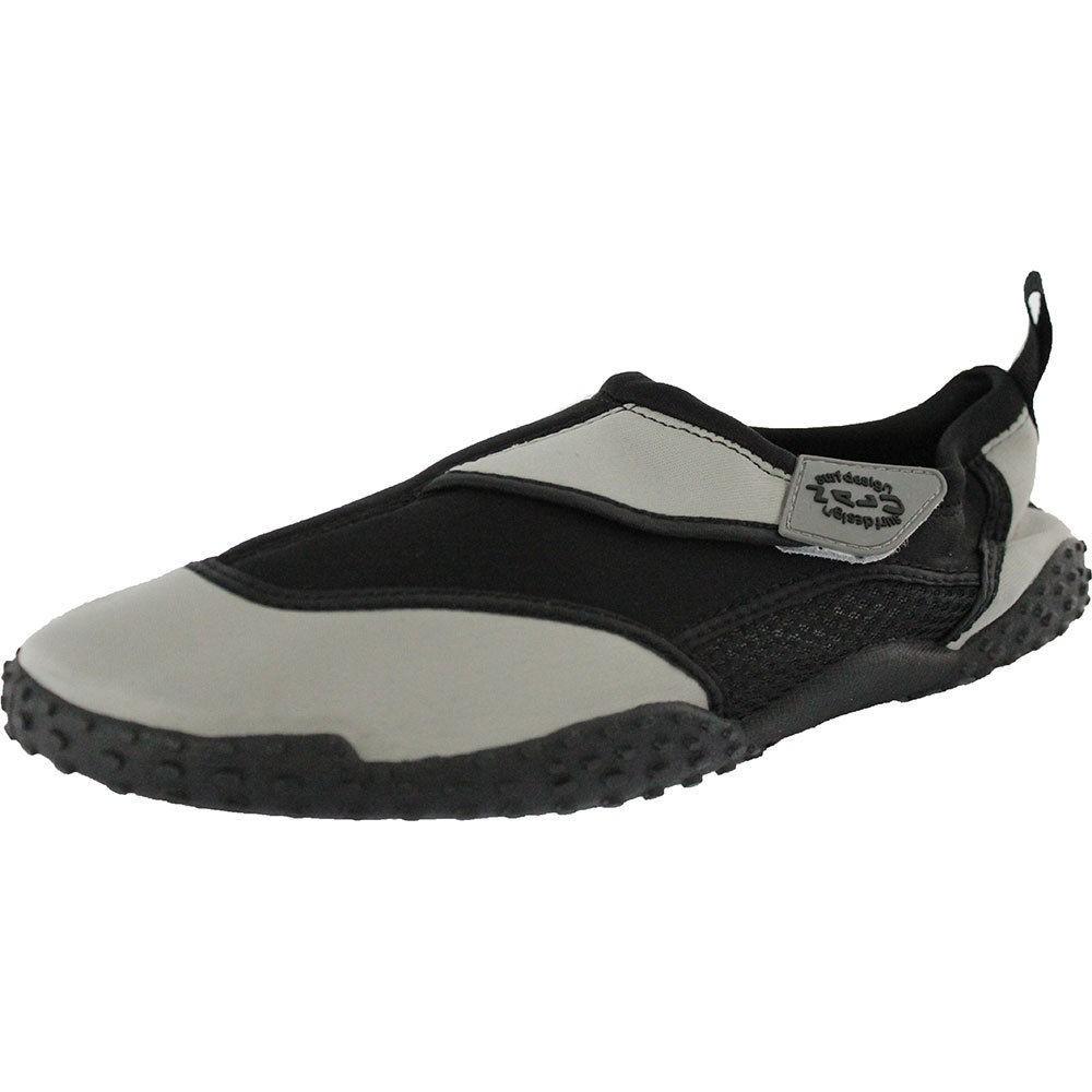03bf3630cd46b calzado hombre zapatillas playeras amazing. Cargando zoom.