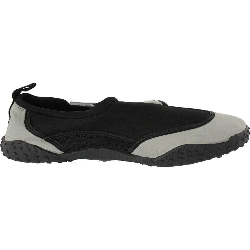 196c701a Calzado Hombre Zapatillas Playeras Amazing - S/ 194,99 en Mercado Libre