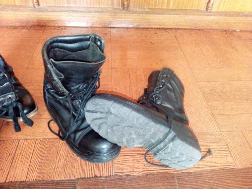 calzado hombre: zapatos
