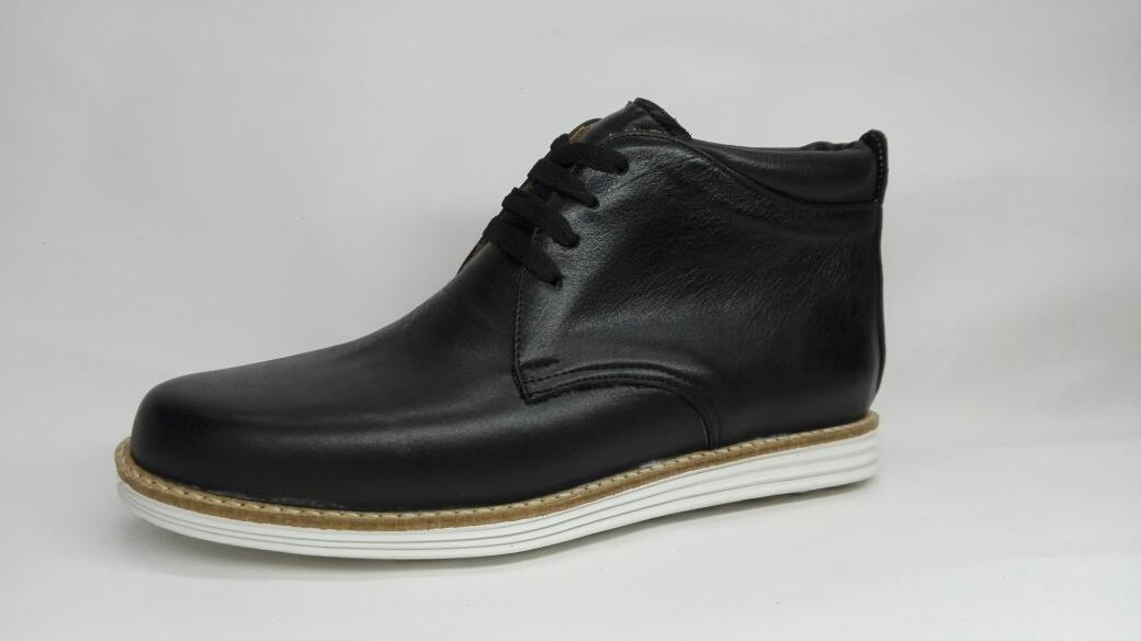 09d98dc915aa9 Calzado Hombre dama De Cuero. Directo De Fabrica -   1.250