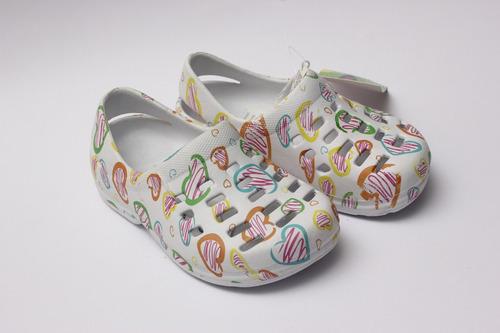 calzado importado niños y niñas