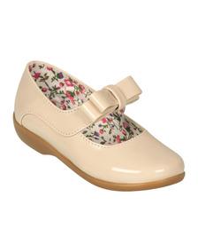 0279cc3dd Calzado Infantil Chabelo - Zapatos en Mercado Libre México