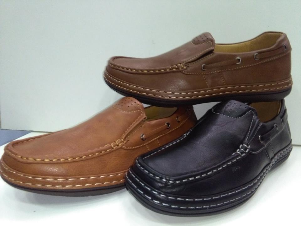 1ba7528d425 calzado italiano cuero cuero. zapatos hombre %100 cuero. Cargando zoom.